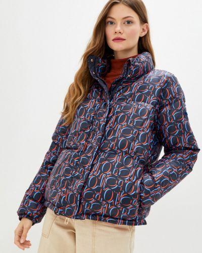Зимняя куртка Joop!
