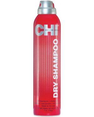 Шампунь для волос Chi