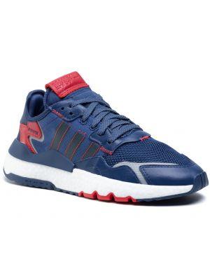 Joggery Adidas
