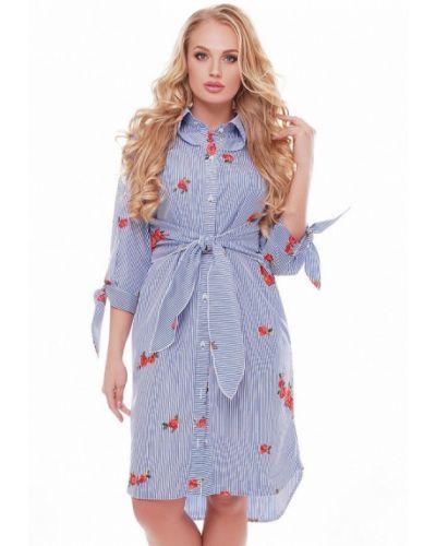 Платье весеннее Vlavi