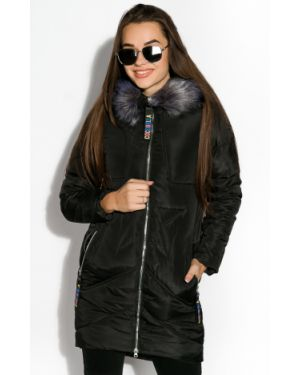 Куртка с подкладкой Time Of Style