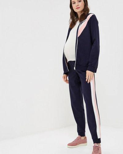 40f8f7cd7b9 Купить женские спортивные костюмы Danmaralex в интернет-магазине ...