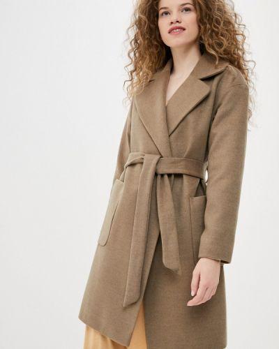 Зеленое пальто Vivaldi