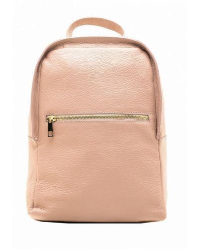 08efa2cd583c Женские бежевые рюкзаки - купить в интернет-магазине - Shopsy
