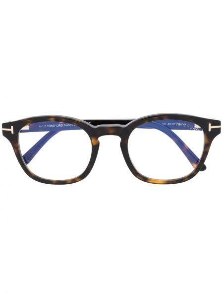 Klipsy Tom Ford Eyewear