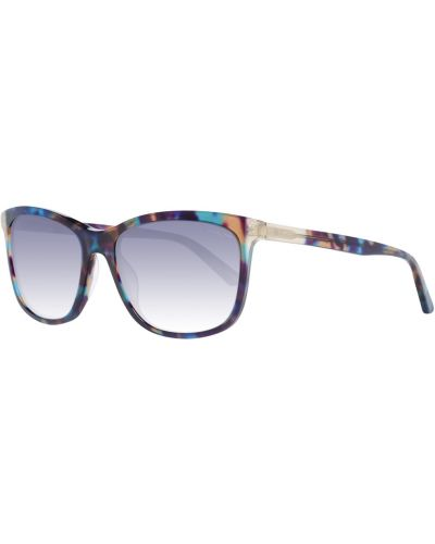 Szare okulary Gant