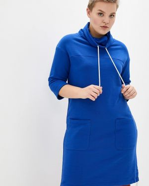 Платье с разрезом Dream World