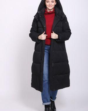 Пальто пальто Pezzo