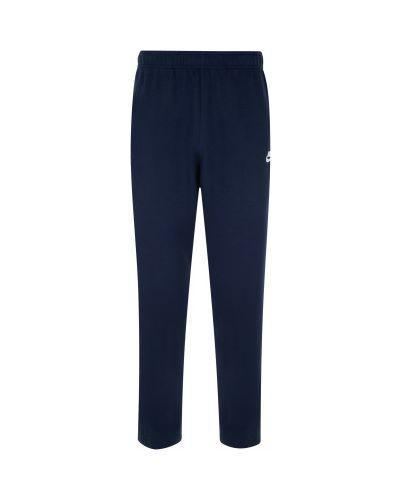 Спортивные брюки синий Nike