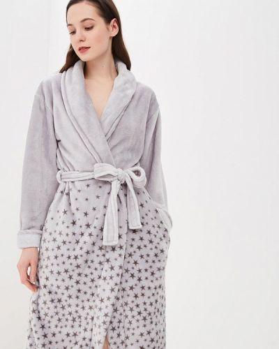 Купить серую женскую домашнюю одежду в интернет-магазине Киева и ... a126ec5801ff1
