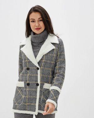 Пальто весеннее пальто Trendyangel