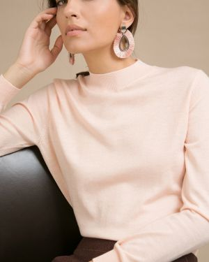 Блузка с длинным рукавом Emka