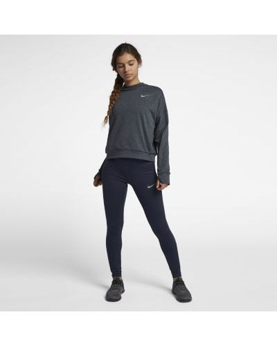Брюки тайсы для бега Nike
