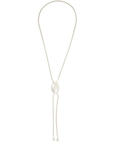 Ожерелье серебряный Muller Of Yoshiokubo