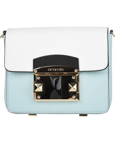 fbfb9d1eda61 Купить женские сумки Cromia в интернет-магазине Киева и Украины | Shopsy