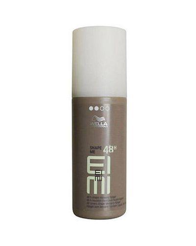 Гель для укладки волос Wella Professional