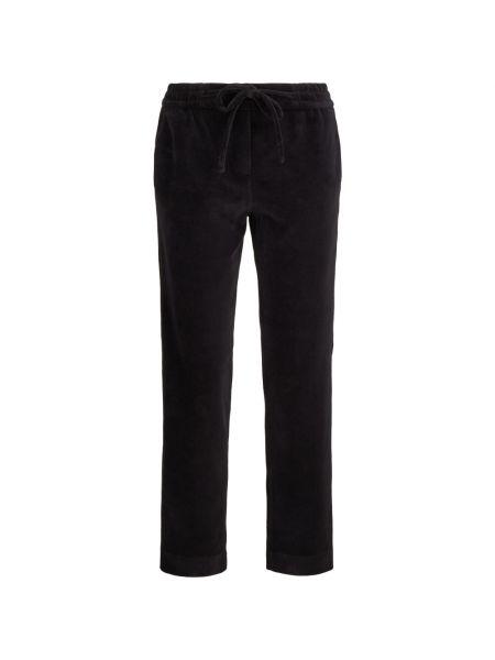 Niebieskie spodnie Circolo 1901