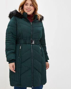 Зимняя куртка утепленная осенняя Evans