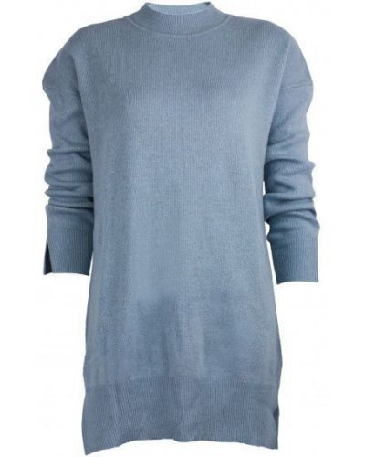 Пуловер Marc O'polo