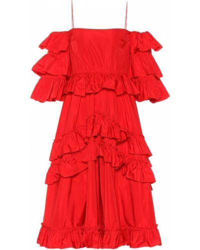 Sukienka Alexachung