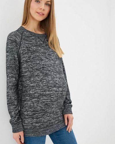Туника для беременных Gap Maternity