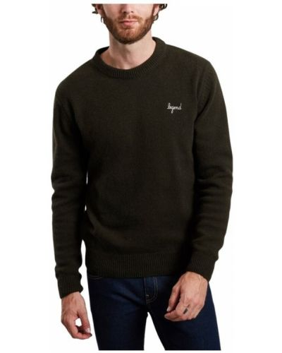Sweter Maison Labiche