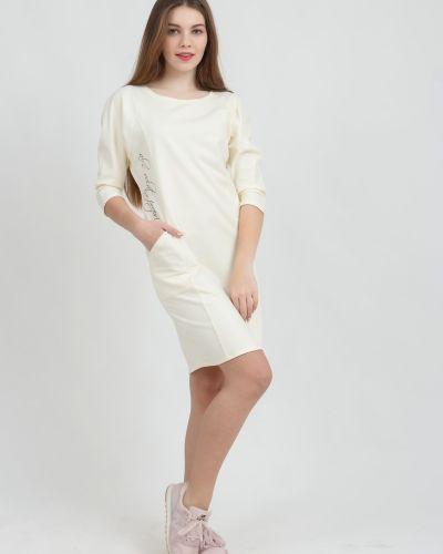 a78876814f6 Женские летние платья с рукавом реглан - купить в интернет-магазине ...