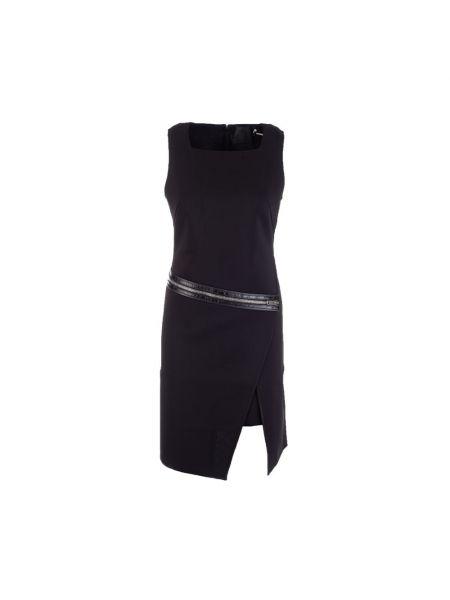 Sukienka - czarna Givenchy