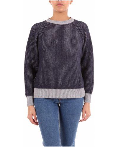 Sweter Cappellini