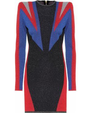 Платье мини спортивное Puma