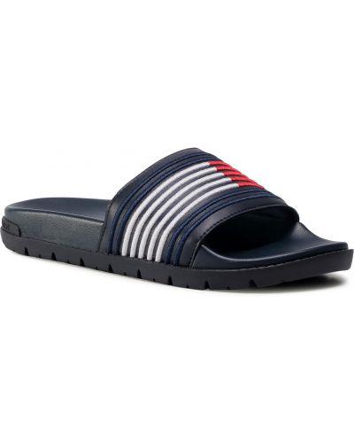 Sandały Tommy Hilfiger