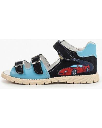 fa1504ae7 Купить обувь для мальчиков детский скороход в интернет-магазине ...