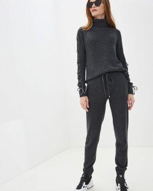 Костюм - серый Conso Wear