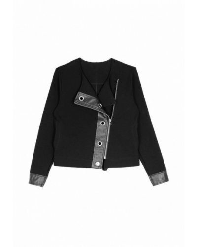 Пиджак черный Bell Bimbo
