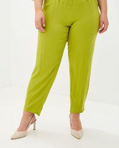 Спортивные брюки зеленый мечты данаи