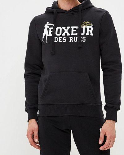 Худи Boxeur Des Rues