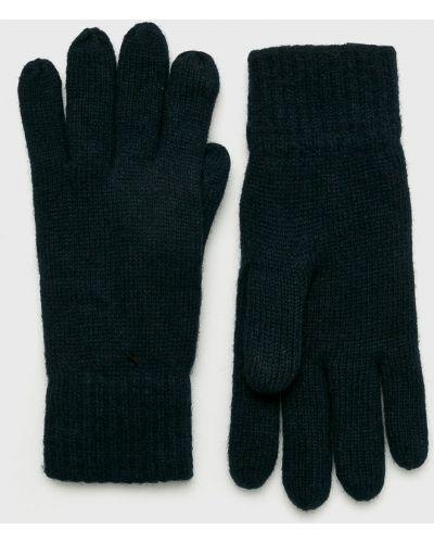 Перчатки текстильные трикотажные Selected