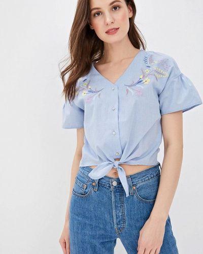 75baf20618e Купить блузки в интернет-магазине Киева и Украины