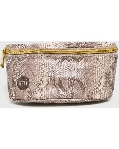 59f85fe82e1e Купить женские сумки Mi-pac в интернет-магазине Киева и Украины | Shopsy
