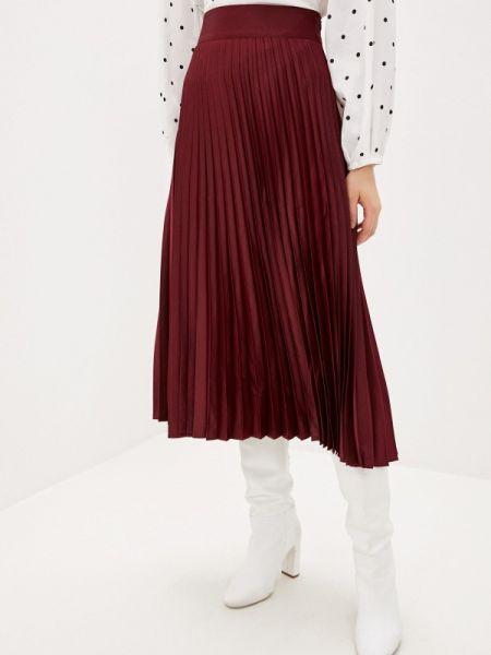 Плиссированное платье Twist & Tango
