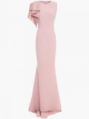Sukienka wełniana Safiyaa