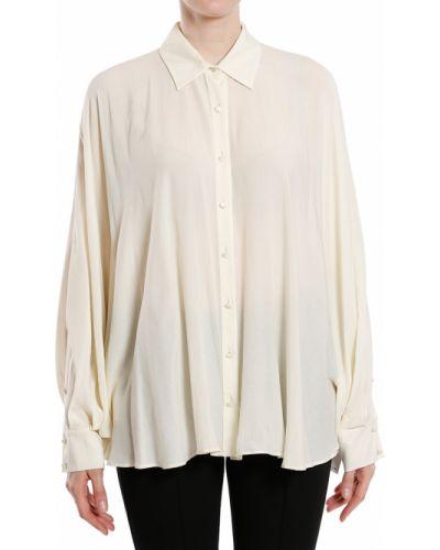 219b20d9ec5 Купить блузки Plein Sud в интернет-магазине Киева и Украины