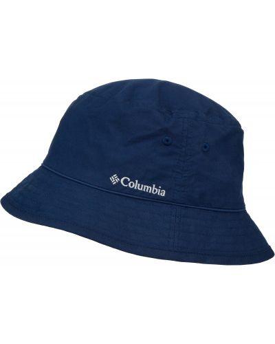 Панама синий Columbia