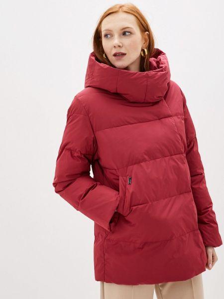 Зимняя куртка утепленная осенняя Dixi Coat