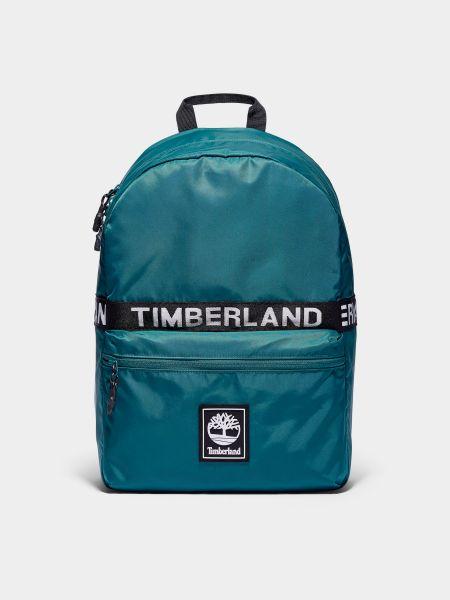 Комбинированный повседневный рюкзак Timberland