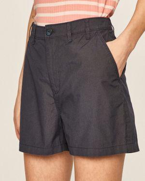 Jeansy dżinsowa z wzorem Tommy Jeans