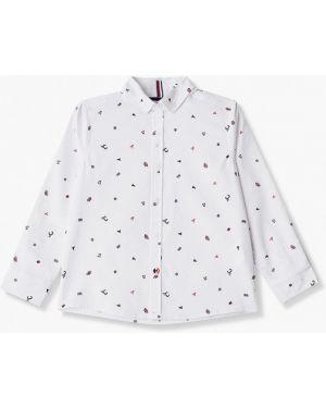 Рубашка белая Acoola