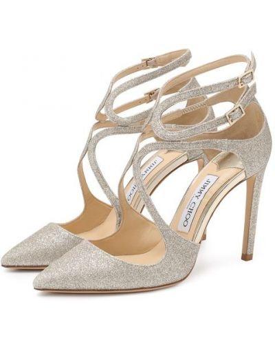 e62ee57d6 Женские туфли узкие - купить в интернет-магазине - Shopsy