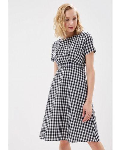 Платье весеннее Sugarhill Boutique