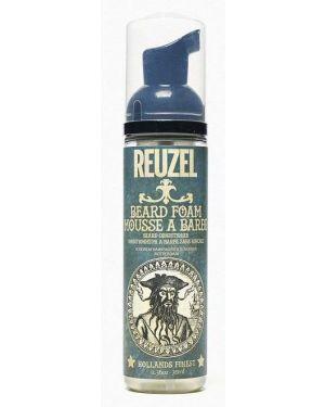 Кондиционер для бороды Reuzel